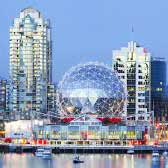 Vancouver pic